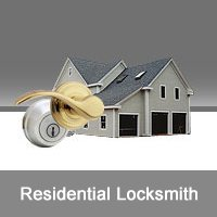 Community Locksmith Store District Heights, MD 301-723-7101